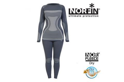 Женский комплект термобелья NORFIN ACTIVE LINE