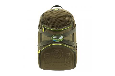 Автоматическое зарядное устройство Вымпел 30