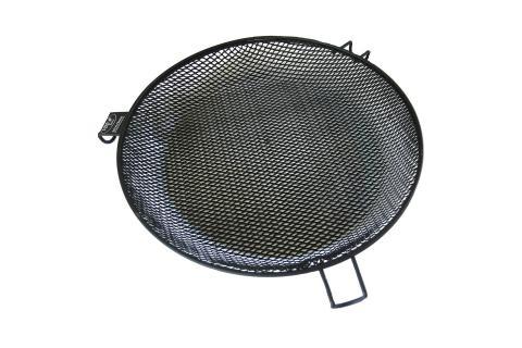 Сито рыболовное Robinson (диаметр 34 см)