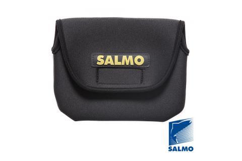 Чехол для катушек SALMO 23x14 см