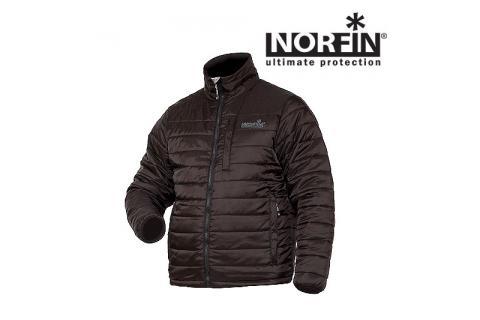 Куртка NORFIN AIR