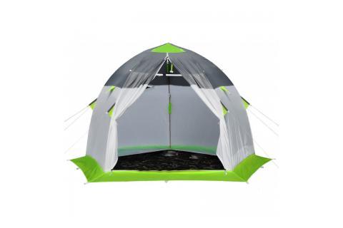 Палатка зимняя LOTOS 3 Эко
