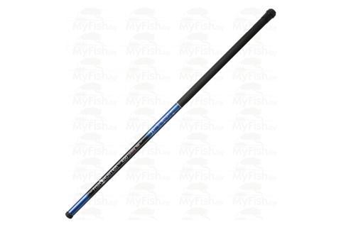 Ручка для подсака телескопическая 3 мMIKADO