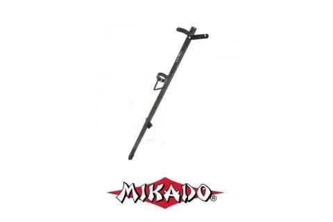 Подставка для удилищ Mikado 95 см