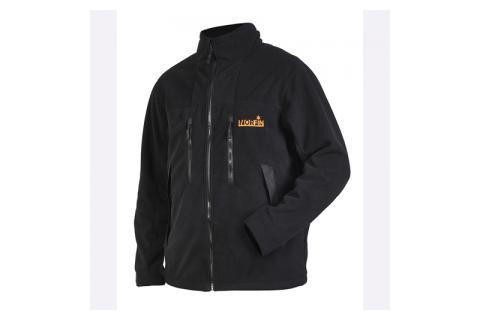 Куртка флисовая NORFIN STORM LOCK