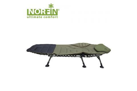 Кровать складная Norfin BRISTOL