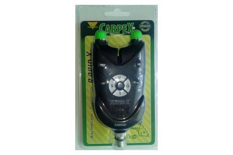 Электронный сигнализатор поклевки ROBINSON 88-EB-005