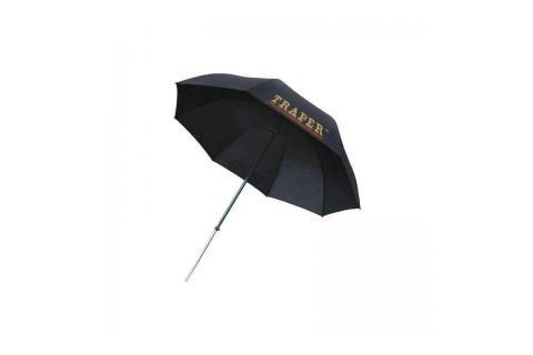 Зонт рыболовный Traper COMPETITION большой 250 см