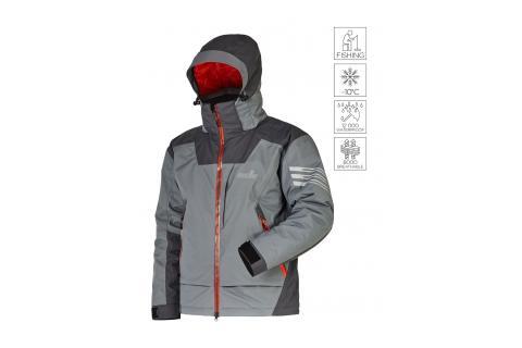 Куртка демисезонная NORFIN VERITY PRO GR