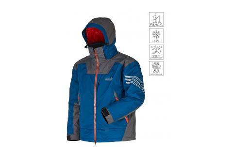 Куртка демисезонная NORFIN VERITY PRO BL