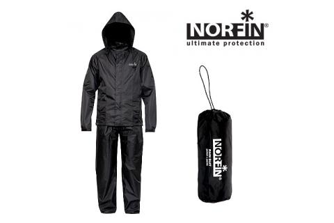 Костюм демисезонный (влагозащитный) NORFIN RAIN
