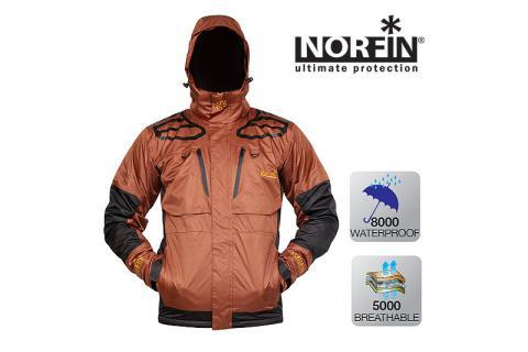 Куртка демисезонная NORFIN PEAK THERMO