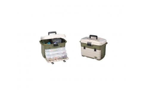 Ящик рыболовный пластиковый Flambeau