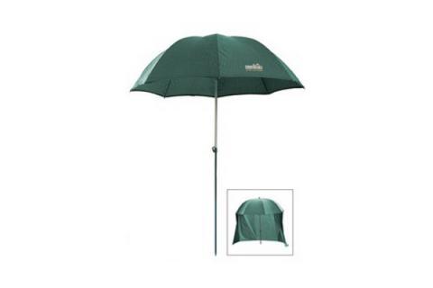 Зонт-укрытие+юбка Comfortika с окошком диаметр 200 см