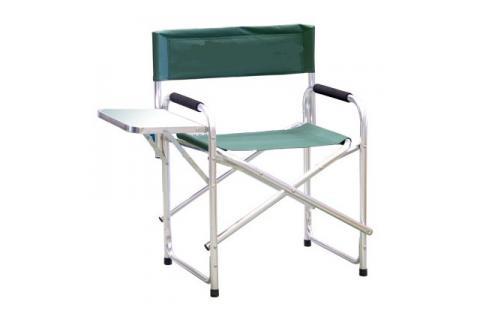 Кресло со столиком LIBAO