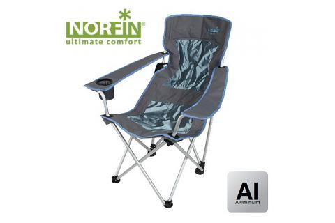 Кресло складное Norfin LEKNES NFL