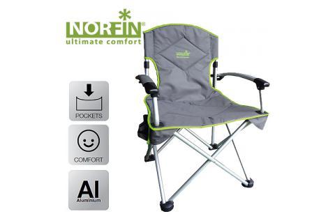 Кресло складное Norfin ORIVESI NF