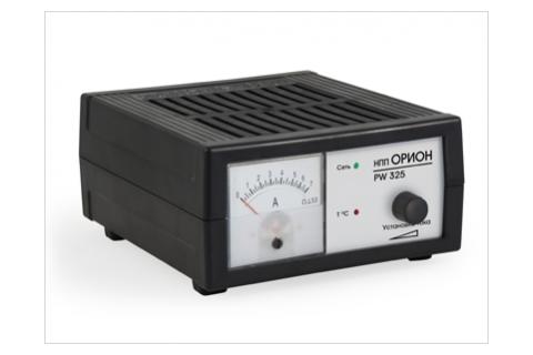 Зарядное устройство Орион PW 325 12W