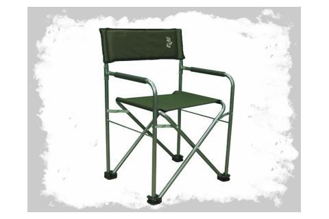 Складное кресло Elektrostatyk F 6