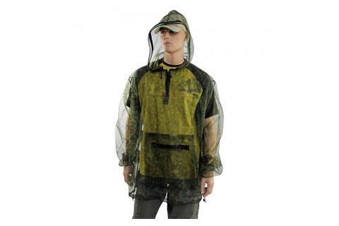 Куртка антимоскитная NORFIN