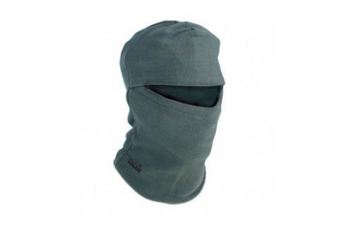 Шапка-маска NORFIN MASK (цвет оливковый)