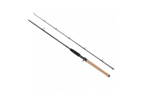 Спиннинг Salmo DIAMOND JERK CAST 1,80 м тест до 100 г