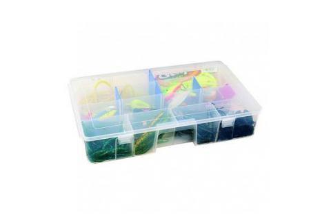 Коробка рыболовная пластиковая Flambeau