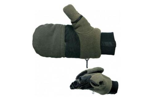 Перчатки-варежки NORFIN MAGNET
