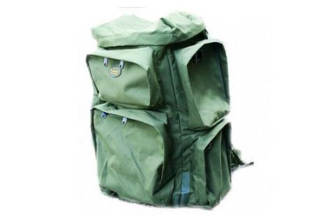 Рюкзак рыболовный SALMO H-4501 105 л