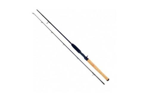 Спиннинг Salmo DIAMOND JERK CAST 1,80 м тест 20-70 г