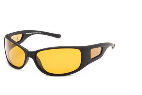 Очки поляризационные Solano FL1180 (c чехлом)