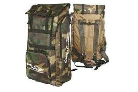 Рюкзак для рыбалки Line Winder