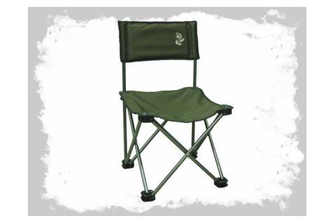 Складное кресло Elektrostatyk КW 1