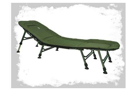 Лежак ELEKTROSTATYK L8