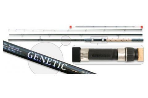 Удилище фидерное Surf Master GENETIC FEEDER 3,3 м тест до 90 г