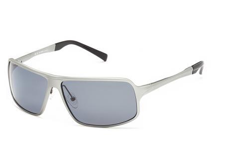 Очки поляризационные Solano SS90065A (c чехлом)