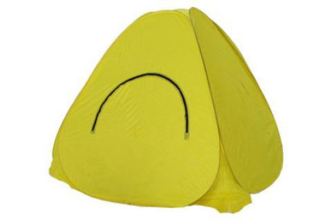 Палатка зимняя автоматическая Comfortika W-A200-Y