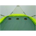 Палатка зимняя ЛОТОС КУБ 3 Компакт ЭКО - ракурс 5